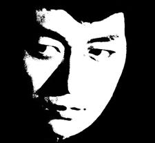 没後30年特別企画 寺山修司と日本のアヴァンギャルド(Bunkamura Gallery 2013/3/27-4/7)