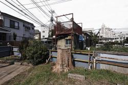 新宿区,新宿,shnjuku