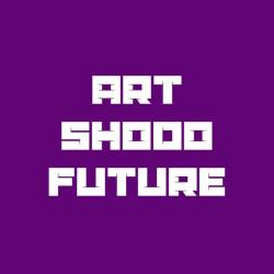 ART SHODO FUTURE