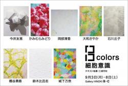 18.8_colors_saiboishiki.jpg