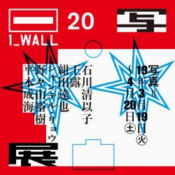 1wall-20P_972x972.jpg