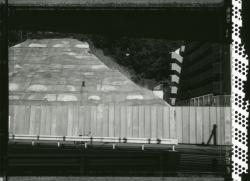 柴田敏雄 展 (鎌倉画廊 2010/9/4~10/20)