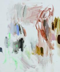 「知っていたこと」 (GalleryQ 2010/9/20~9/25)