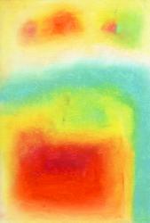 西澤秀樹・母袋秀典「秀〇 ポストカード展」 (GALLERY街道リぼん 2010/11/26-11/28)-2