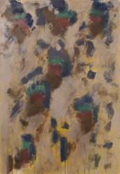 第3回 小磯忠雄個展 「さまざまな象・Katachi」 (表参道画廊 2010/11/29-12/4)