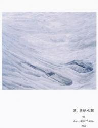 圓山和幸 (MUSEEF 2010/12/6~12/11)