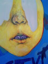 2011/1/14-1/28 Kosmos Lane Studio & Gallery