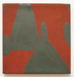 陳若冰 「12年間の仕事」(Chen Ruo Bing, Looking Back) (タグチファインアート 2011/1/15-2/12)