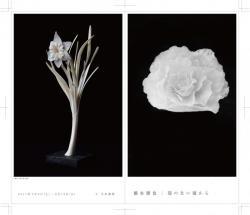 2011/2/5-3/13 monde books(1)