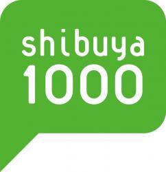 2011/2/5-2/13 Shibuya1000
