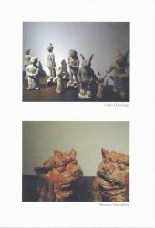 2011/2/15-2/22 TriGalleryOchanomizu