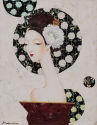 2011/2/16-2/22 Shikisaisha