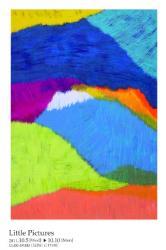2011/10/5-10/10 artTruth
