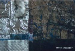 2011/10/10-10/15 K'sGallery