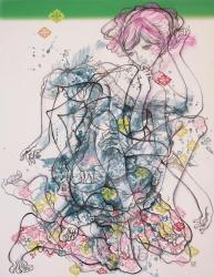 2011/10/11-10/20 GalerieKonoha(1)