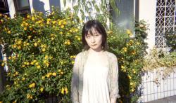photo by Yosuke Saito