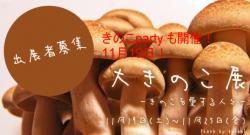 20111119_daikinokoten_boshu_copy.jpg