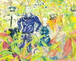 (C)Naoki Ogawa/O Gallery eyes.