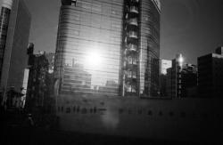 2011/12/6-2011/12/11 TOTEMPOLEPHOTOGALLERY
