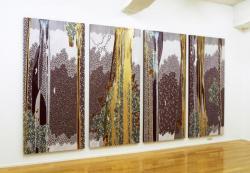 2012年-個展(展示風景).jpg