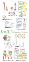 2012.8.kouchi.dm_..jpg