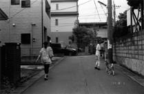2012/2/11-2/19 GalleryKaido
