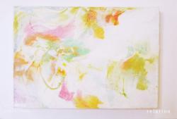 牟田祐基展 relation (Galerie SOL 2012/3/12-/317)
