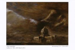 2012/3/19-3/24 GalleryQ