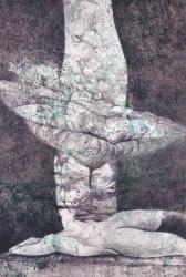 2012/3/27-4/1 ArtGalleryEnogubako