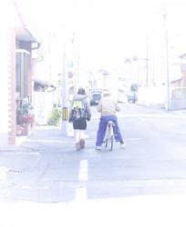 2012/4/1-4/7 ArtSpaceAburakame(1)