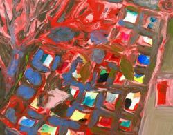 (C)Miki Okada/O Gallery eyes.