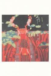 2012/6/2-6/24 GalleryTen