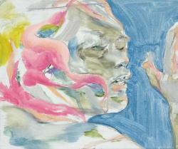 (C)Sayaka Terawaki/O Gallery eyes.