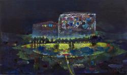 2012(C)Atsumi Fuji/O Gallery eyes