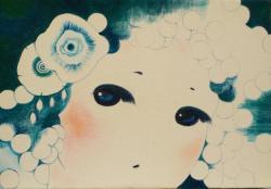 2012/11/21-11/26 GalleryDojunkai(1)