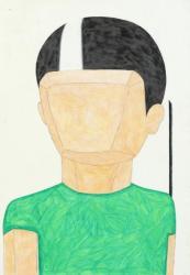 (C)Ryota Matsumoto/O Gallery eyes.