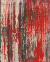 (C)Naomi Maegawa/O Gallery eyes