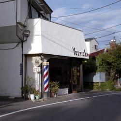 大塚秀樹写真展「13107」(3013/3/12)