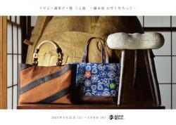 2015.4.fujimoto.dm1_..jpg