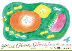 2015/5/20-5/25 IRORIMURA(1)
