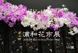 2019浦和花市展10DM表面.jpg