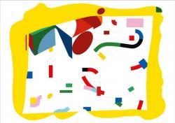 """""""the intangible landscape"""" Juno Mizobuchi"""
