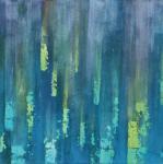 Pioggia dei Raggi 光の雨