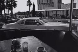 後藤鐵郎 写真展 West Coast 1980〜(Bloom gallery 2013/7/9-21)