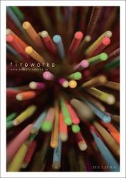 fireworks/小さな花火大会をしよう(コニーズアイ 2013/7/19-8/4)