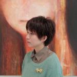 kudochihiro