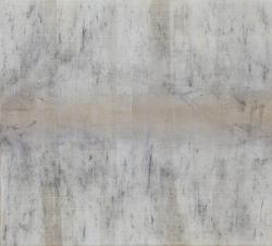 """Untitled AD18""  2012   ©︎Rebecca Salter"