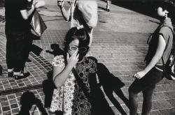 ダン・エプソープ写真展 「一握りの闇 vol.3」