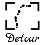 Detour更新版.png
