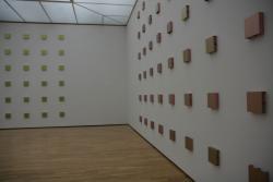 Untitled / Room2展示風景 2012年